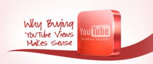 Image depicting if you Can You Really Buy Views on Youtube?