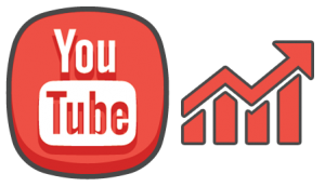 Are you wondering: does buying youtube views work?
