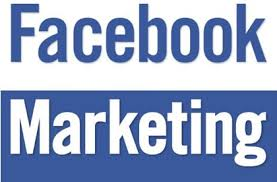 How To Turn Your Business Around With Facebook Marketing