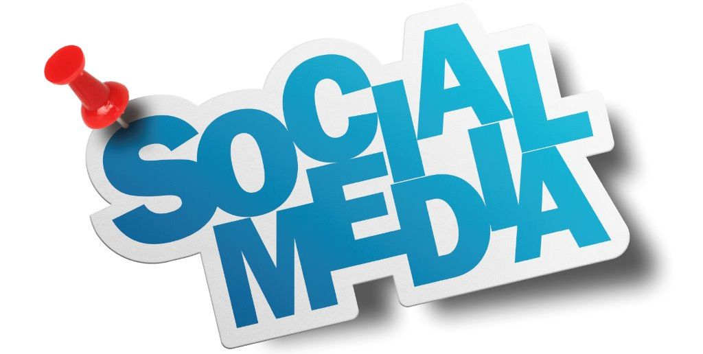 How can your business benefit from social media?