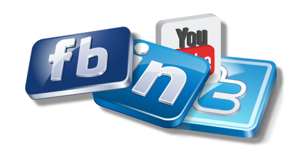 The 3 Must Know Social Media Trends For 2015