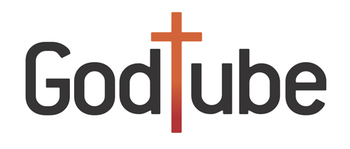 What is GodTube?