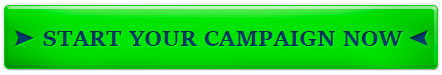 Launch your campaingn